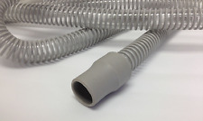 6 -Foot NEW Resmed generic S9 & S10 Slimline 6 FT CPAP Tubing Hose - LOT OF 2 !!