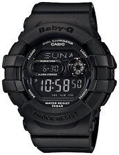 Casio Women's BGD140-1A Baby-G Shock Resistant Multi-Function Digital Watch
