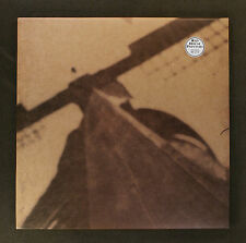 "(LP) RED HOUSE PAINTERS - Ocean Beach / 10"" / NM/VG+ / 2 Disc / DAD D 5005"