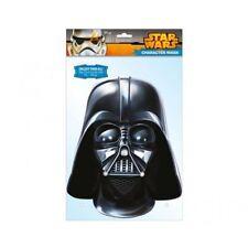 Star Wars-Masken für Party-Anlässe