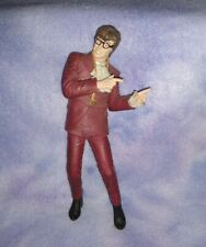 Austin Powers Himself Action Figure 1999 McFarlane Toys