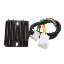 Regulador Rectificador de Voltaje para Honda CB350F CB400F CB500 CB550 CB750