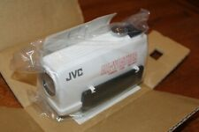 JVC 007 All Weather Case New In Box