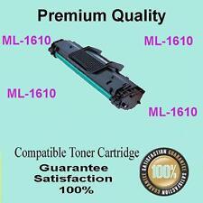 1x Toner ML2010/SCX-4521 for Samsung SCX4521F ML-1610/ML-2010 ML-2010D3 ML2010