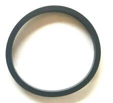 "1x Briggs & Stratton 691917 O-Ring Intake Seal Replaces 281106 697891 1-9/16""ID"