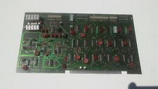 UNKNOWN SOUND-Midway ORIGINAL PCB-NON JAMMA-L@@K!