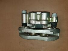 FORD TRANSIT BENDIX BRAKE CALIPER 80,90,120 BENDIX O/S 91>