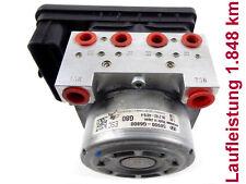 Kia Picanto III (JA) 1.2 ABS Block Hydraulikblock 58900-G6800