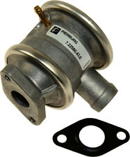 Secondary Air Injection Shut-Off fits 2000-2005 Volkswagen Passat  WD EXPRESS