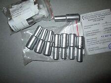 Diamant-Abrichter zylindrisch typ 3908-0088 1.0karat APC4 2000/1600micron