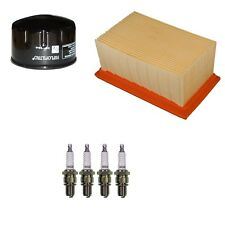 BMW R1200R (2007 to 2010) Service Kit (Oil Filter, Air Filter and Spark Plugs)