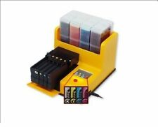 AIR950 Ink Refill Kit For Printer Catridge Office Supply_IA