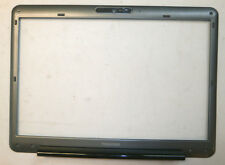 Marco Pantalla/Front cover Toshiba Satellite A300-1ME  V000120020