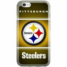For Apple iPhone 7/iPhone 8 Cover Case Skin Pittsburgh steelers bottomname