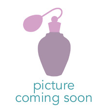 Tresor by Lancome Eau de Parfum Spray 3.4 oz - 95% Full