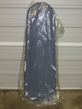 New! Cei Dry Cleaning Unip Sdu 42 Utility Padded Fabric Grid, Blue, Pfg029Sm