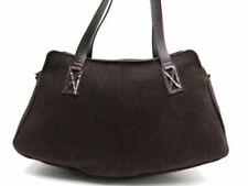 Sacs portés épaule Longchamp pour femme