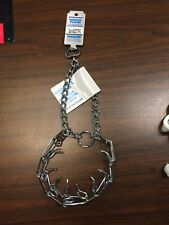 "Sprenger 16"" Medium 3MM Prong Dog Training Collar"