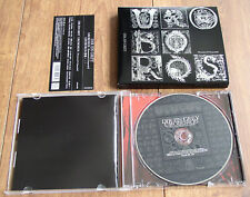 Dir en grey - Uroboros Remastered & Expanded JAPAN LIMITED EDITION jrock arche