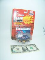 Racing Champions Stock Rods Target Special 1 of 9,999 - '34 Ford Coupe - 1999
