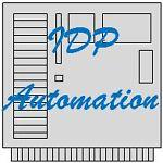 idpautomation