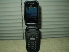 tracfone lg 441g  gsm flip phone only