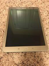 Samsung Galaxy Tab S2 SM-T810 32GB, Wi-Fi, 9.7 inch - Gold