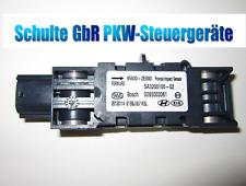 """AIRBAG -SENSOR """"NEU"""" 95930-2E000 Kia Sportage JE_, Hyundai Tuscon JM /2004-10."""