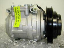 NEW AC Compressor ACURA INTEGRA 90 91 92 93 94 95 96 97