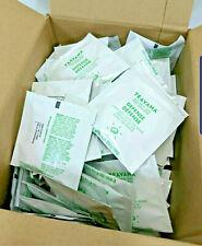 🌈🍵 NEW STARBUCKS TEAVANA DEFENSE 100 TEA BAG SACHETS 16Oz! VERY HARD TO FIND!!