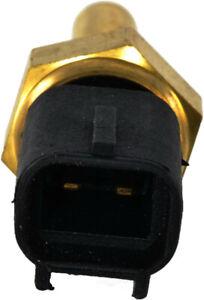 Engine Coolant Temperature Sensor-COOLANT TEMP SENDER Autopart Intl 1802-35526
