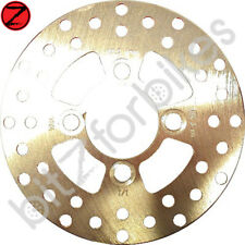 Front Right Brake Disc Yamaha YFZ 450 R Quad 2010-2011