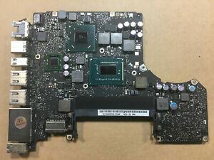 "Apple MacBook Pro 13"" Logic Board 2.5GHz i5 Mid 2012 / 661-6588 820-3115 / A1278"