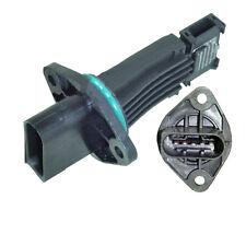 para MERCEDES CLASE C W / S203 CL203 220 270 CDi CLK C209 270 00-09 Sensor Maf