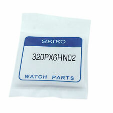 Seiko Original Kristall Glas Schildkröte Prospex SRP773 SRP775 SRP777 320PX6HN02
