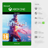 Battlefield V Deluxe Edition (Xbox One) - Digital Code [GLOBAL]