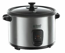 Russell Hobbs Food Rice Cookers