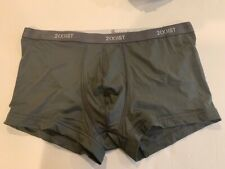 2(X)IST Micro Speed Dri Trunks Size XL Assorted Colors