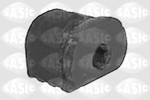 SASIC 9001515 Track Control Arm for DAEWOO,OPEL