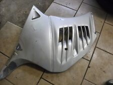 93-95 SUZUKI RF900R  LEFT SIDE COVER FAIRING COWL PANEL Aftermarket SF187