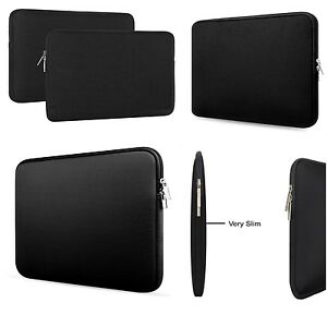 """Case Cover Bag Sleeve For HP 11/ HP Stream 11/HP Stream Pro11  (11.6""""inch)Laptop"""