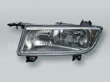 TYC Fog Light Driving Lamp Assy with bulb LEFT fits 2002-2005 SAAB 9-5
