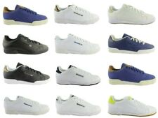 Reebok Classic NPC Leather Leder Damen Herren Schuhe Sneaker Turnschuhe