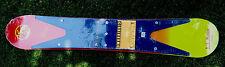 Collectable LL Bean Kildy Flex 167 cm Snowboard Mint Condition In Cellophane