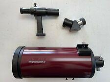 Orion Apex 102mm