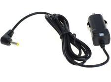 KFZ Auto Ladegerät Ladekabel TOMTOM GO Navigator Mobile 5 abgewinkelter Stecker