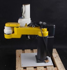 HIRATA ARM-BASE ARM BASE  AR-S550AE-4-200 ARS550AE4200
