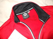 NEW - Pactimo Christmas Fleece Jacket, Women (M, L, XXL)
