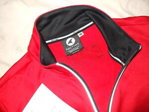 NEW - Pactimo Christmas Fleece Jacket, Women (M, L, XXL)