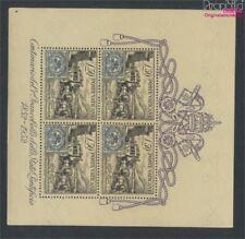 Vatican Bloc 1 neuf 1952 Timbres (9099872